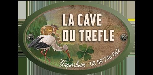 logo-cave-du-trefle
