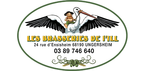 logo-les-brasseries-de-lill